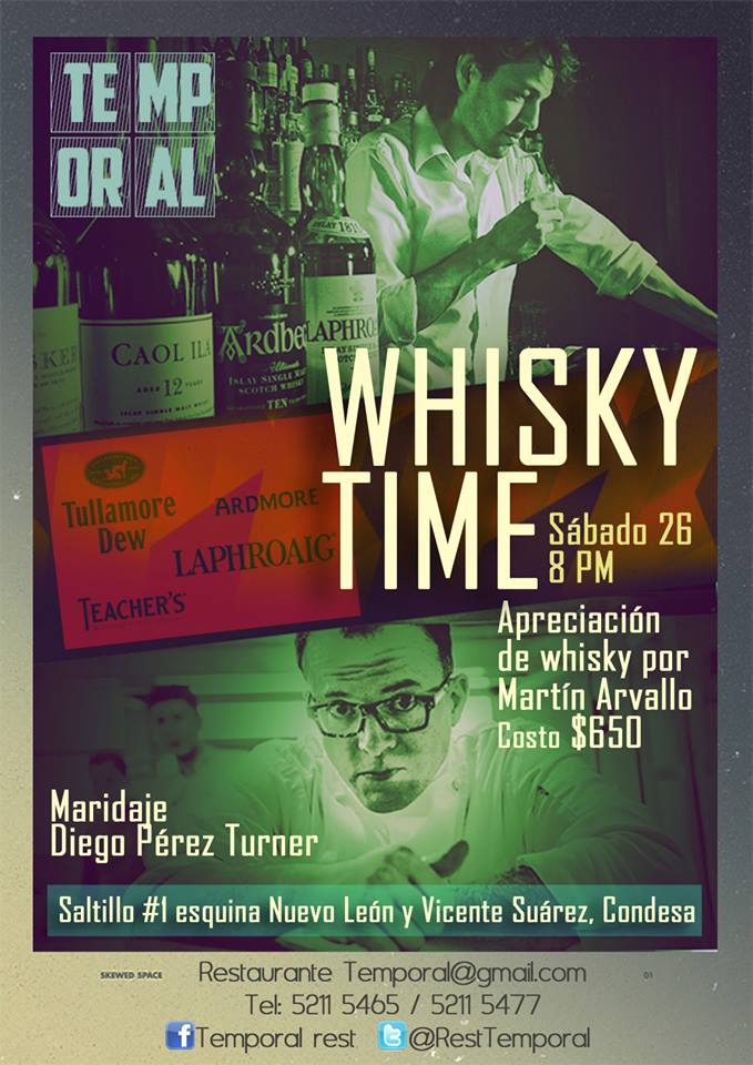 whiskytime_restaurantetemporaldf