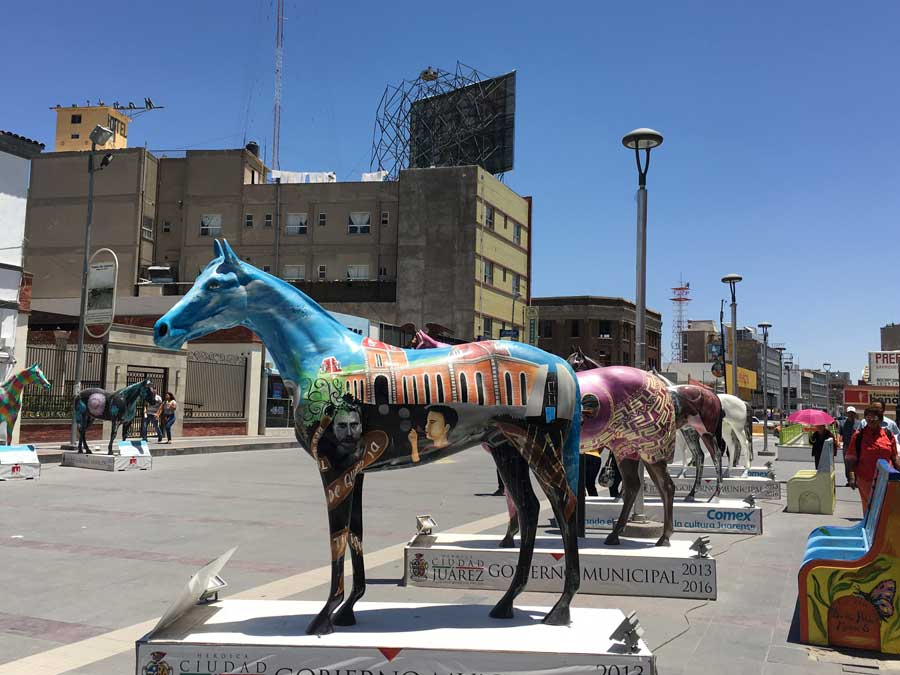 ciudad juarez Compare 35 hotels in ciudad juarez using 5946 real guest reviews earn free nights and get our price guarantee - booking has never been easier on hotelscom.