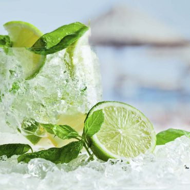 Jelly_Shots_Mojitos_Menumania