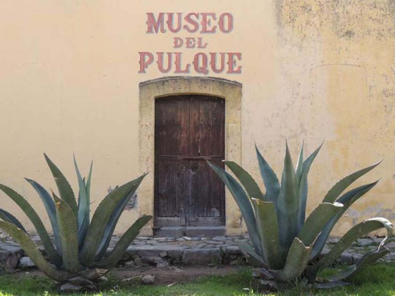 Museo_Pulque_Tlaxcala