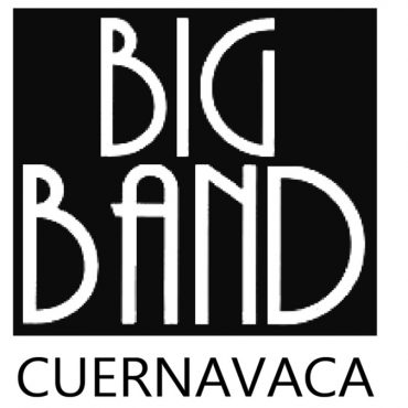 Big_Band_Cuernavaca