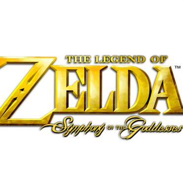 the-legend-of-zelda-symphony-of-the-goddesses-df