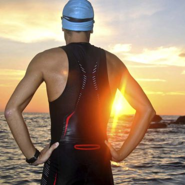 triatlon-internacional-manzanillo-2015-colima
