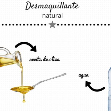 desmaquillante-natural-con-dos-ingredientes-belleza