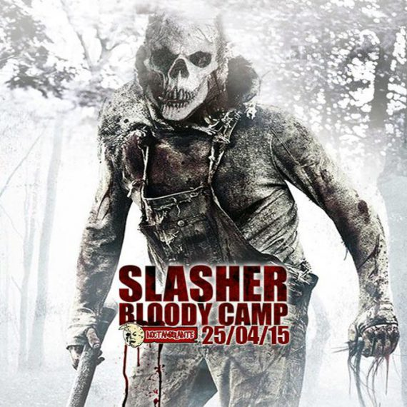 slasher-bloody-camp-con-noctambulante-df