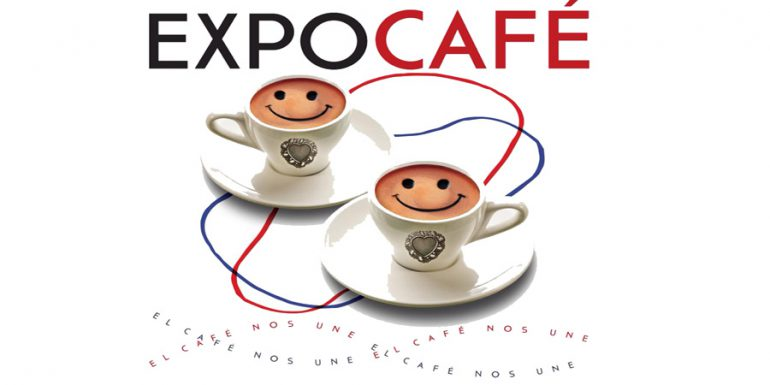 expo-cafe-2015
