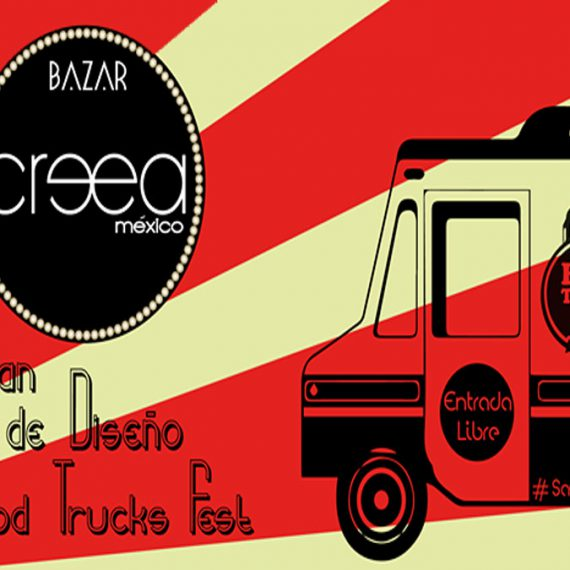 gran-feria-de-diseno-food-trucks-df