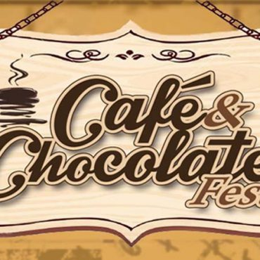 cafe-chocolate-fest-2015