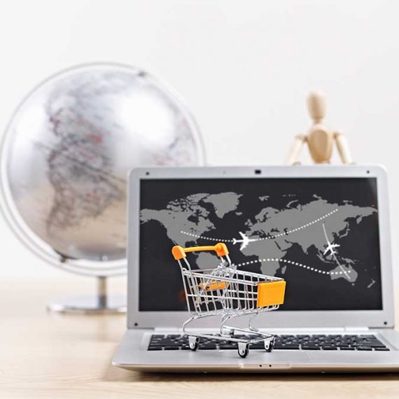 eRetail Day 2019: el tour especializado en eCommerce